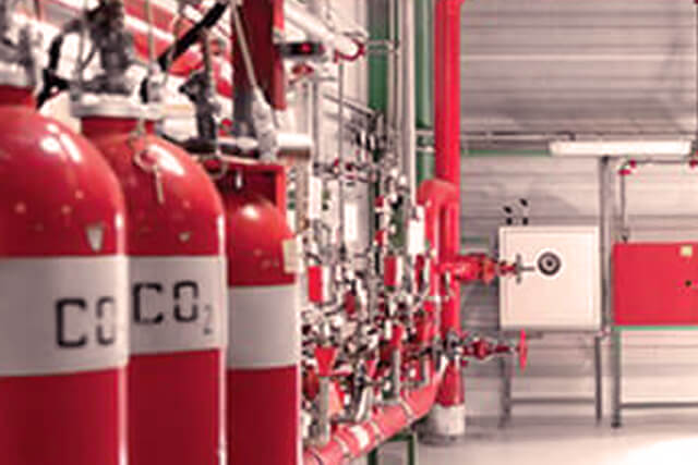 Indriya-Engineering-Gas-Suppression-and-CO2-Flooding-System